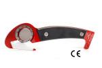 S-Cut 501, CE-märkt produkt för sjukvård och räddning.